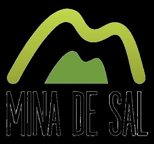 Logo de la Mina de Sal de Nemocón