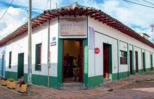 Imagen de Almojabanería y Repostería Delicias de Santa Isabel
