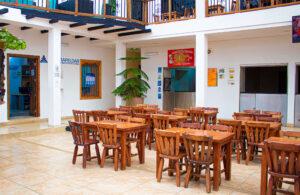 Imagen de Restaurante Fogón Criollo